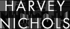 Harvey Nichols